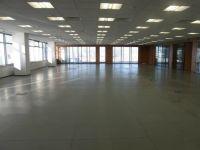 Ducat Place III -